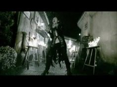 Acid Black Cherry 3rdシングル「愛してない」    ★5ヶ月連続シングルリリース中!  2011年12月21日 第4弾シングル「CRISIS」リリース  2012年1月18日 第5弾シングル「イエス」リリース    ★現在、5ヶ月連続リリースシングルの着うた(R)無料プレゼント中!  ダウンロードは→http://abcd-cup.jp/    ♪CDの予約・購入はこちらから♪  ◆シングル「愛してない」  【CD+DVD】http://www.amazon.co.jp/dp/B000VT9B6O/  【CD】http://www.amazon.co.jp/dp/B000VT9B78/  ◆アルバム「BLACK LIST」(「愛してない」収録アルバム)  【CD+D...