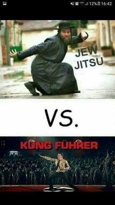 46 Funniest Memes of All Time Wtf Funny, Hilarious, Funny Shit, Deadpool Funny, History Jokes, Quality Memes, Jojo Bizzare Adventure, Dear God, My Guy