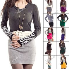 f812c132834 Yellow Fashion OL Style Wool A Line Short Skirt Pencil Skirt for Girl Women  Lady NLD