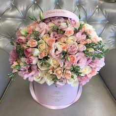 "Polubienia: 2,786, komentarze: 11 – J'Adore Les Fleurs ™ (@jadorelesfleurs) na Instagramie: ""This color story is so pretty!?? Who agrees?!"""