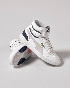 33 Best Puma Ralph Sampson images | Ralph sampson, Sneakers