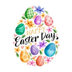 Easter holiday watercolor and big egg Fr. Easter Art, Easter Crafts, Easter Eggs, Cute Easter Pictures, Easter Images Free, Happy Easter Wallpaper, Easter Paintings, Image New, Easter Banner