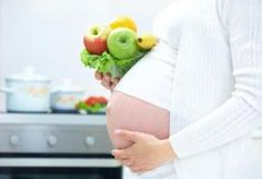 The potential risks to you and also your unborn baby for those who are overweight and pregnant. Lots of realistic information and thoughts on the best way to address this issue. http://pregdiets.com/overweight-and-pregnant.html
