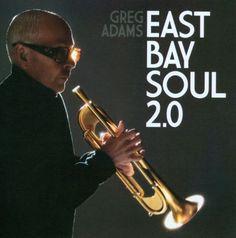 East Bay Soul, Vol. 2 [CD]