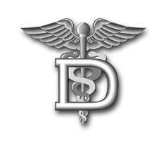 dental technician United States Navy