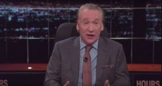 Bill Maher Has Strong Two-Word Response When Asked If Bernie Sanders is Ready to Lead the Country - http://www.theblaze.com/stories/2016/02/06/bill-maher-has-strong-two-word-response-when-asked-if-bernie-sanders-is-ready-to-lead-the-country/?utm_source=TheBlaze.com&utm_medium=rss&utm_campaign=story&utm_content=bill-maher-has-strong-two-word-response-when-asked-if-bernie-sanders-is-ready-to-lead-the-country