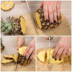 sladky-ananas-klikajte