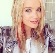 Image result for Laura Whitmore