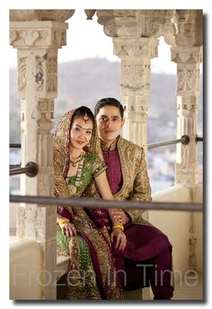 Pre- Wedding at Devigarh Fort, Udaipur  W : www.frozenintime.in     E  : info@frozenintime.in  fb : https://www.facebook.com/pages/Frozen-In-Time-Luxury-Wedding-Photography/135633479910668