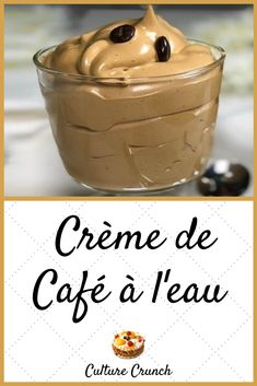 Cappuccino Torte, Easy Desserts, Dessert Recipes, Cafe Creme, Fun Deserts, Sweet Bar, Healthy Cake, Chicken Wing Recipes, Coffee Recipes