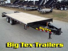 At All American Trailer we provide motorcycle trailer in Martin County. We also guide and instruct the buyers that come to us to buy trailers for choosing the best trailer for them.