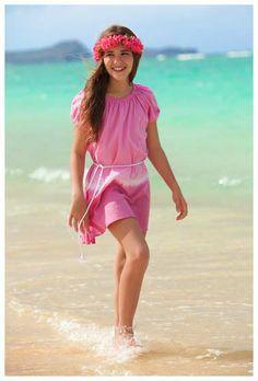 Mimo & Co   Campaña Girls Verano 2014 Teen Models, Young Models, Child Models, Little Girl Fashion, Kids Fashion, Fashion Design, Junior Girls Clothing, Furry Girls, Beautiful Person