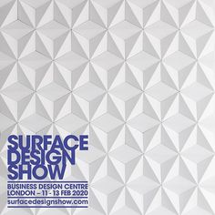 Only 4 days left for one of the best design shows dedicated to the innovative surface design. Don't miss it and visit us at the stand NT12!  @kingkongdesign @surfacethinking @trendeaseintl  #moduuli #paperdesign #paperart #paperartist #cansonpaper #newtalent2020 #geometry #geometricwallart #wallpanel #walltiles #wallcovering #3dwalltiles #acousticpanels #walldecor #3dwallpaper #whitewalls #whitepaper #geometricbackground #geometricartwork #geometricdecor #wallsculpture #origamiwall…
