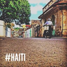 We invite you to join us on a summer #missiontrip to this beautiful country! #HAITI #2013missiontrip