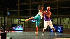 振付家ウィリアム・フォーサイスの思想から拡がる ダンスとメディアテクノロジーの可能性に迫る学際的研究プロジェクト…
