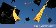 Education Week eLearning:  Absenteeism, Abuse of Credit Recovery Drive Bogus Graduations in D.C. - High School & Beyond… #edtech #elearning