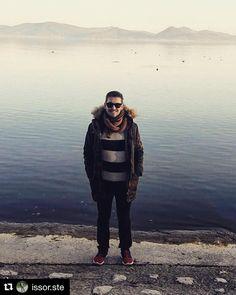 #Repost @issor.ste  #background #lake #lago #trasimenolake #trasimeno #umbria #umbrians #landscape #paesaggio #blue #bluelake #january #instapicture #instalike #instalake #instagramers #instagram #picture #picoftheday