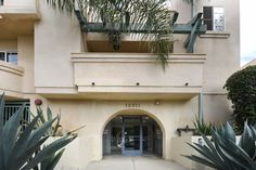 12311 Pacific Ave Unit 4, Los Angeles, CA, 90066, Interactive Floor Plan &…