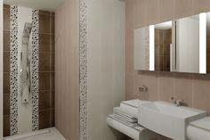 Zalakerámia - SELMA Bathroom Lighting, Mirror, Furniture, Home Decor, Bathroom Light Fittings, Bathroom Vanity Lighting, Decoration Home, Room Decor, Mirrors