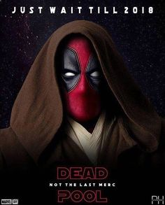 Deadpool #starwars #deadpool - Visit to grab an amazing super hero shirt now on sale!