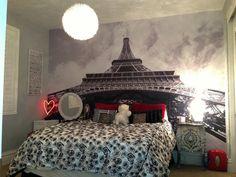 Paris Bedroom Theme Ideas On Pinterest Paris Theme Paris Themed