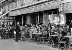 hemingways moveable feast cafes - Google Search
