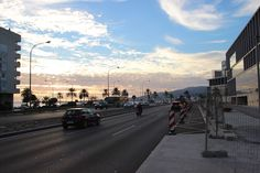 Besuche den Beitrag für mehr. Street View, Palmas, Palaces, New Construction, Majorca