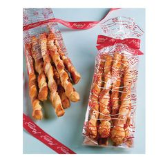 Homemade Christmas Food Gifts - Ideas for Food Gifts for Christmas - Delish.com