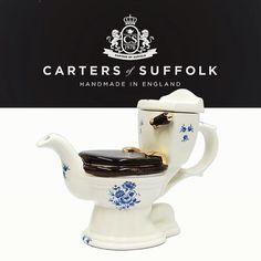 At present we are looking to expand our business into new markets and  looking for a distributor, Wholesaler and Importers for china area.  think the best way to move forward is for us to understand the needs of your enquirer and we would be able to advice and tailor to their requirements. Please have a look at our  http://www.cartersofsuffolk.com  which will give you better insight as to what we do and our background.  #teapot #Japan #korea #cartersofsuffolk #handmade #china #tea #blacktea