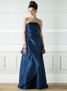 Black bridesmaid dresses bhs uk