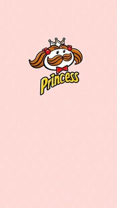 Tumblr Wallpaper, Cartoon Wallpaper Iphone, Iphone Wallpaper Tumblr Aesthetic, Mood Wallpaper, Homescreen Wallpaper, Iphone Background Wallpaper, Cute Disney Wallpaper, Aesthetic Pastel Wallpaper, Cute Cartoon Wallpapers