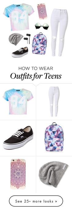 Popular teen girl clothes winter tops for teenage girls teen Winter Outfits For Girls, Summer School Outfits, Teen Girl Outfits, Outfits For Teens, Sport Outfits, Trendy Outfits, Cool Outfits, Girly Outfits, Ann Taylor