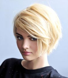 137 Best Bob Frisuren Images On Pinterest In 2018 Medium Length