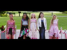 Mika Abdalla, 9th Birthday Parties, Birthday Presents, Project Mc Square, Nice Dresses, Prom Dresses, Stylish Nails, Fashion Sketches, Diy And Crafts