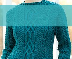 Cable Knitting for Beginners: 5 Tips and Tricks to Try