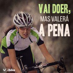 Curtam nossas redes sociais Facebook, Instagram, Pinterest e Telegram  #bike #ciclismo #mtb #cycling #alemdopedal