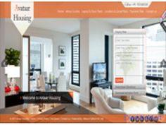 Web Designing Company Guduvancheri Gudalur-Theni - Free Online Classified ads, Classified ads in Delhi