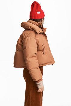 768873ddac94 339 meilleures images du tableau manteau doudoune en 2019   Ladies ...