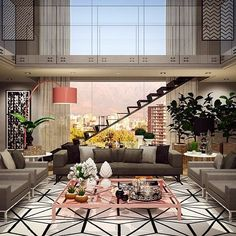. Mais um projeto incrível do @luisgustavodesigner  . http://ift.tt/1w14IL7 . #franciscovalle #urbanarts #society6 #decor #decoração #interior #interiordesign #projeto #arte #art #arquitetura #homestyle #livingroom #nyc #manhattan #europe #norway #canada #berlin #sala #usa #losangeles #mexico #finland #uk #london #abstract by franciscovalle_art