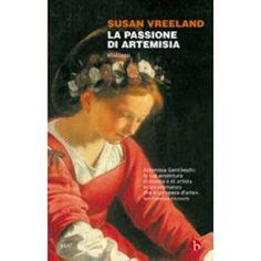 Ballando con Sofia: La passione di Artemisia