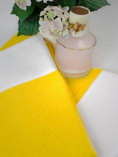 Biancheria per la casa 100% made in Italy - Lime Italy - prodotta da artigiani Toscani
