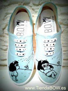 zapatillas-mafalda-tiendaBOW                                                                                                                                                     Más