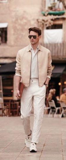 246a865ce 80 Best Men's Fashion images in 2019 | Luxury lifestyle, Fashion ...