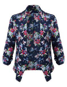 Womens Fashion Clothing | LE3NO
