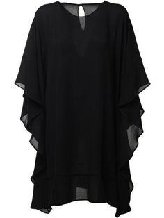 VALENTINO Valentino Abbigliamento Dress. #valentino #cloth #dresses