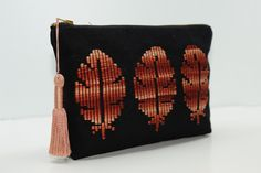 Βεστιάριο με ελληνικές παραδοσιακές φορεσιές , κατασκευασμένες με μεράκι και άριστα υλικά.Κεντήματα και ύφανση σε παραδοσιακούς αργαλιούς. Bags, Handbags, Bag, Totes, Hand Bags