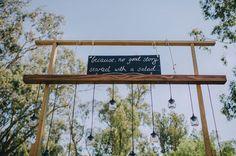 carla-zampatti-bride-country-nsw-wedding11