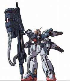 LRX-077 シスクード