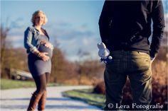 zwangerschapsfotografie hoofddorp