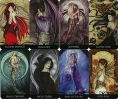 Oracle Card Readings For May: Each Zodiac Sign Is Included